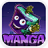 icon MangaZone 5.0.7
