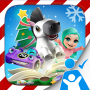 icon Applaydu - Let your kid craft & play!