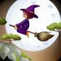 icon com.zdp72.audio.book.fairy.tales.grimm1
