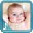icon Baby sounds 49.0