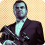 icon Fandom: GTA