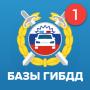 icon Проверка авто по базам ГИБДД по VIN и ГОСНОМЕРУ