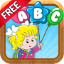 icon ABC Learning Games for Kids