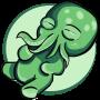 icon Cthulhu Virtual Pet