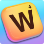 icon Words With Friends Classic