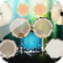 icon Drum For Toddlers
