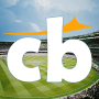 icon Cricbuzz Cricket Scores & News