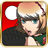icon info.ranja.sengokuhanafuda 1.4.4