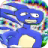 icon Sanic MLG Jumper 1.02