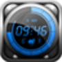 icon Wave Alarm - Alarm Clock
