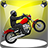 icon Create A Motorcycle 1.4