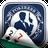 icon Pokerrrr 2 4.6.1