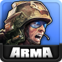 icon Arma Mobile Ops