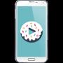 icon SWEET.TV - ТВ онлайн для СМАРТФОНОВ и ПЛАНШЕТОВ
