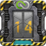 icon 100 Doors : Aliens Space
