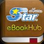 icon eBookHub