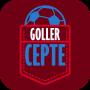 icon GollerCepte 1967