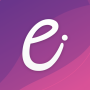 icon Elyments – Social Media Simplified