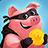 icon Coin Master 3.5.420