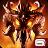 icon Dungeon Hunter 4 2.0.0f