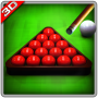 icon Let's Play Snooker 3D