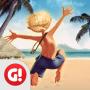 icon Paradise Island