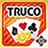 icon Truco Online 97.1.70