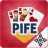 icon Pif Paf 97.1.70