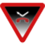 icon No Led Notifications