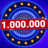 icon Millionaire 1.4.7.0