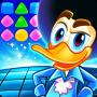 icon Disco Ducks