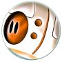 icon AxyGalaxy