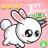 icon Vocab Adventure 1st 1.3
