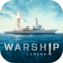 icon Warship Legend: Idle RPG