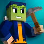 icon Block Town - craft your city!