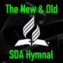 icon SDA Hymnal Old and New