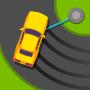icon Sling Drift