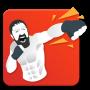 icon MMA Spartan System 3.0 Free