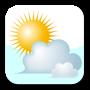 icon World Weather Widget