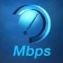 icon Internet Speed Test