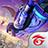 icon Free Fire 1.60.1