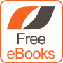 icon Free eBooks