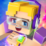 icon Blockman GO : Multiplayer Games