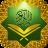 icon Al Quran 3.8