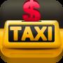 icon Taximeter