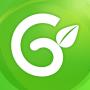 icon Glow Nurture Pregnancy Tracker Due Date Calculator