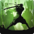 icon Shadow Fight 2 2.14.0