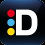 icon Divan.TV онлайн тв и фильмы