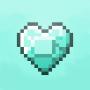 icon Live Minecraft Wallpaper