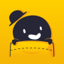icon Tapas – Books, Comics, Stories